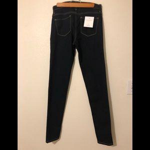 New flying monkey jeans